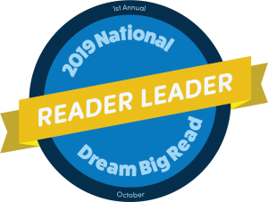 DBR.National.-Badge.-ReaderLeader